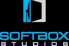 Softbox Studios final BB