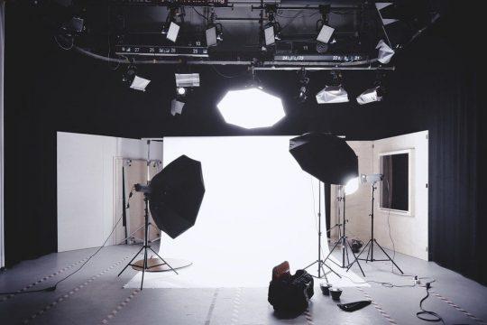 photography, studio, photo shoot